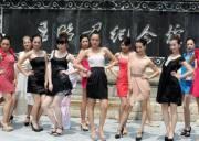 宜昌昭君村被评为中国侨联第七批中国华侨国际文化交流基地