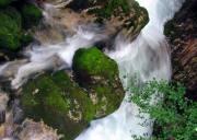 香溪源,神农架旅游景点