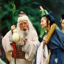 宜昌九畹溪漂流旅游成功带动地方经济发展,成为湖北省旅游扶贫经典案例