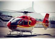 宜昌空中游三峡飞行价格,乘直升飞机空中看宜昌、葛洲坝、西陵峡口