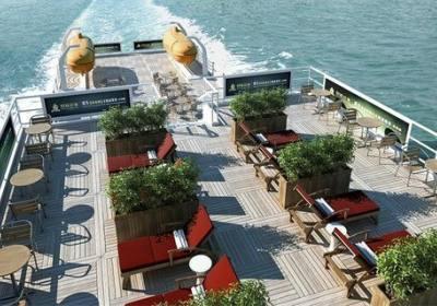 宜昌巴东资源共享推出船进三峡夜宿巴东二日游旅游产品,乘高峡平湖游轮到巴东旅游