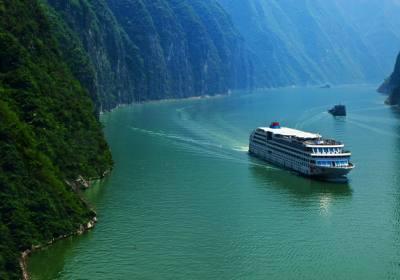 长江三峡豪华游轮预订如果客人单方面取消船票如何承担损失