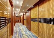 三峡豪华游轮预定中心2019年黄金系列游船  重庆到宜昌下水最新活动安排