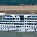2019年宜昌-重庆航线长江三峡涉外豪华旅游船简明船期表