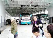 奉节到宜昌航线新高湖游船 三峡旅游价格套票和服务标准
