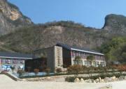 宜昌武陵峡温泉4月份特价通知仅售68元,欢迎体验武陵峡温泉