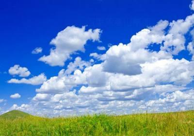 云上西寨康养绿地在宜昌夷陵区樟村坪启动