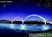 宜昌长江夜游再投入2988万元,打造独具宜昌特色的长江夜游景观带