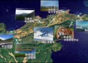 宜昌五峰自驾天堂,五峰国际滑雪场,苏家河房车营地,柴埠溪,后河