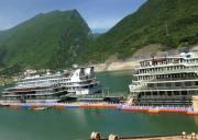湖北旅游发展大会召开,推动湖北旅游业高质量发展