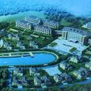 宜昌夷陵区小溪塔30亿元建设三峡童年小镇,让您追寻童年记忆