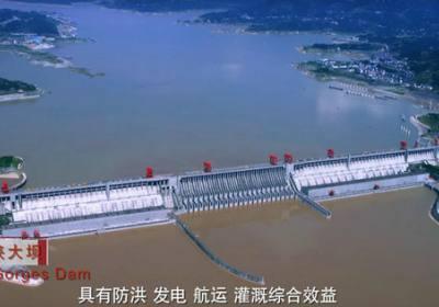 宜昌旅游资讯三峡机场新增到泉州黄山桂林温州航班