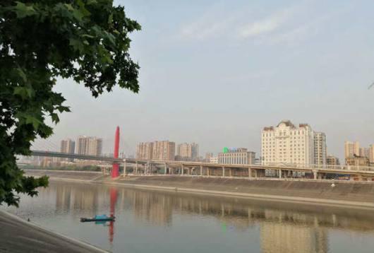 至喜大桥(庙嘴大桥)