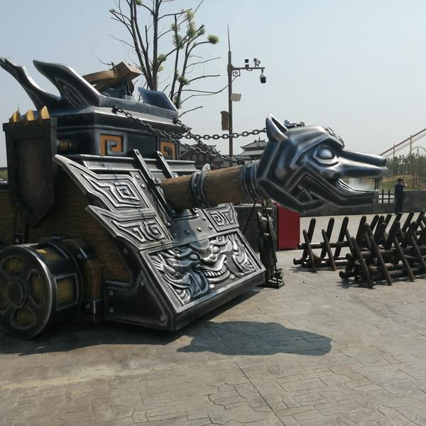 荆州方特 (134)