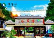 三峡鸣翠谷风景区3月26日重新开园,宜昌春游赏花鸣翠谷