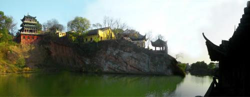 东坡赤壁2