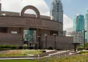 上海旅游充分发掘保护境内440多处革命遗址遗迹