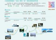 度假在宜昌三峡,三峡旅游度假区交运两坝一峡游轮度假旅游专线
