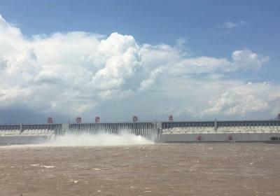 交运两坝一峡介绍,宜昌两坝一峡有哪些主要线路