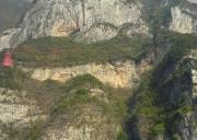 奉节出发到宜昌【三峡顺道二日游】含三峡大坝、屈原故里