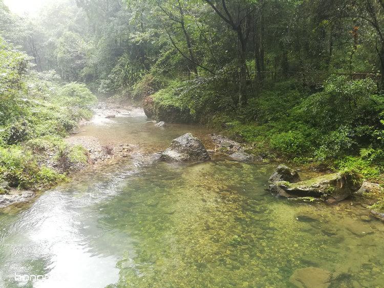南津关大峡谷2