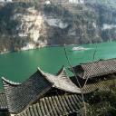宜昌乘车去三峡大坝三峡人家二日游跟团怎么报名