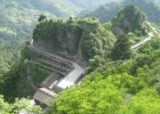湖北旅游核心景点武当山9月30日起调整门票价格