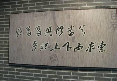 2021年端午节期间宜昌旅游接待游客225万人次乡村游周边游火爆