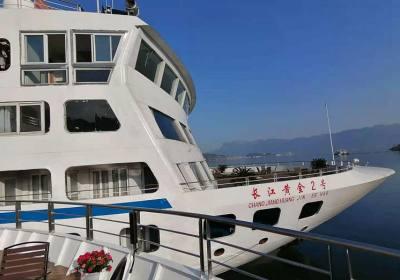 黄金游轮三峡旅游预定指南,黄金豪华游船出行建议和相关三峡游攻略