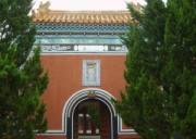 当阳淯溪镇打造中国历史文化名镇,宜昌当阳乡村旅游