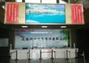 宜昌旅游好去处,看远安武陵峡谷,泡武陵峡口温泉
