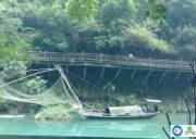三峡大坝、三峡人家二日游