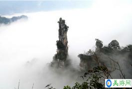 方山图片|清江方山景区图片|宜昌长阳景点清江方山