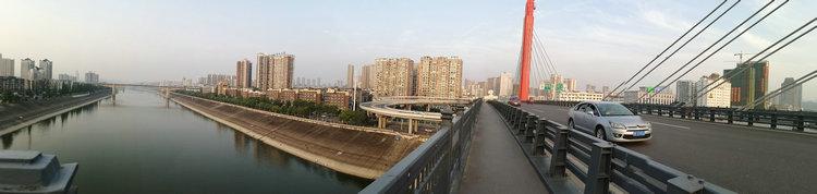 宜昌旅游正在恢复,昨天首个航班从三峡机场飞福州