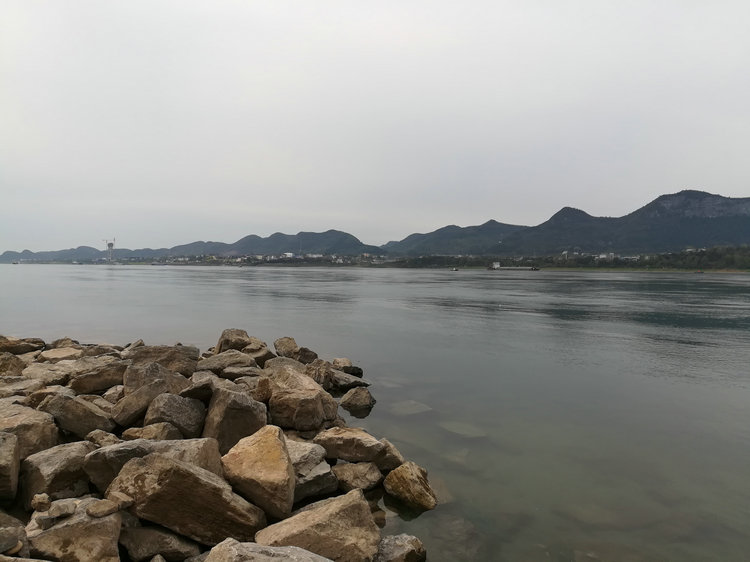 快来为宜昌投票候选2021中国最具幸福感城市