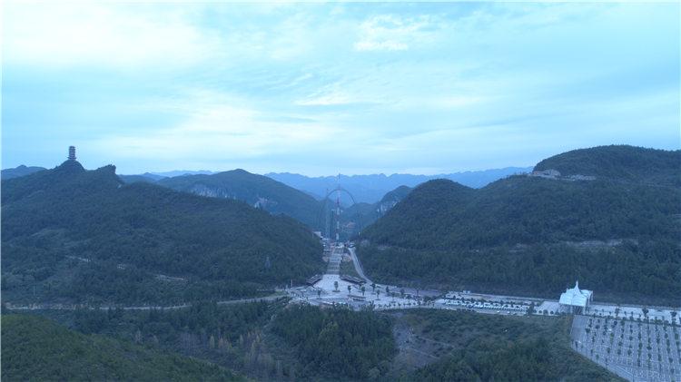 龙缸-长江三峡最后的香格里拉,云阳旅游景点龙缸地质公园